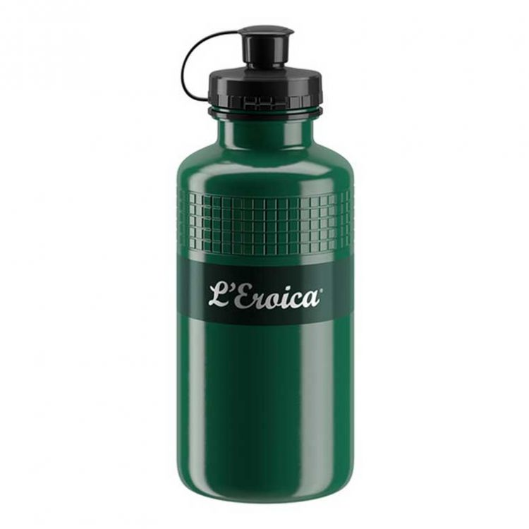 Bidon Elite Eroica Oil 550ml