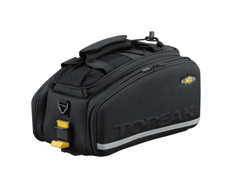 Torba Topeak MTX Trunk bag EXP