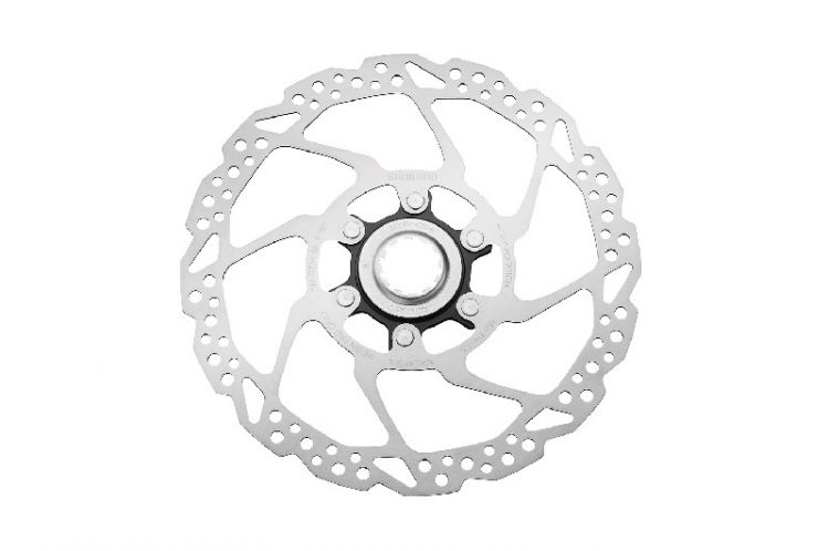 Rotor Za Disc Zavoro SM-RT54 180mm